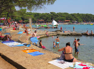 Things to do in Biograd