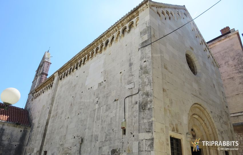 trogir christian singles World services does not verify the information provided and is not involved in organizing these events  trogir +38521555949  1st christian church.