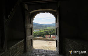 buzet,the small gate,mala vrata,croatia,city walls,city gate,entrance gate,old town,old city,ulazna vrata,gradska vrata,stari grad,stara gradska jezgra,amazing,viewpoint,beautiful,panorama,beautiful nature,sea,town view,attraction,natural beauty,vidikovac,prekrasna priroda,pogled na grad,atrakcija,prirodne ljepote,buzet small gate,buzet mala vrata,buzet viewpoint,buzet vidikovac,croatia old city,hrvatska stari grad