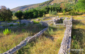archaeological site,ruins,ancient castle,museum,paleolithic,mesolithic,neolithic,eneolithic,pompeii,roman empire,prehistoric,science,attraction,sight,what to do,what to see,site,top 10,must see,triprabbits,arheološko nalazište,iskopine,stari grad,muzej,pompeji,rimsko carstvo,prapovijesno,znanost,atrakcija,znamenitost,što posjetiti,što vidjeti,obiteljski izlet