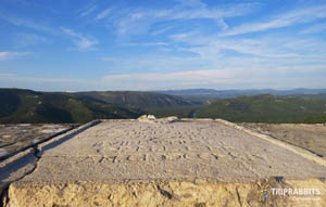 motovun,croatia,hrvatska,amazing,viewpoint,beautiful,panorama,beautiful nature,sea,town view,attraction,what to do,natural beauty,must visit,old town,triprabbits,vidikovac,preljepi pogled,panoramski pogled,prekrasna priroda,pogled na grad,atrakcija,što raditi,što posjetiti,prirodne ljepote,obavezno vidjeti,gdje za godišnji,stari grad,motovun viewpoint,motovun vidikovac,motovun nature,motovun priroda,motovun panorama,croatia nature,hrvatska priroda