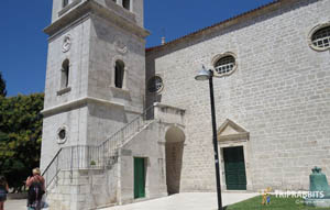 gospa van grada,our lady out of the city,our lady,church of our lady,crkva gospe van grada,šibenik,croatia,famouse temple,chapel,church,cathedral,shrine,house of god,priest,holy place,altar,christianity,where to pray,religion,triprabbits,svetište,svečenik,bazilika,sveto mjesto,kapelica,crkva,katedrala,svetac,kršćani,gdje u crkvu,religija,šibenik our lady,šibenik church,šibenik chapel,šibenik holy place,šibenik crkva,croatia religion,hrvatska religija