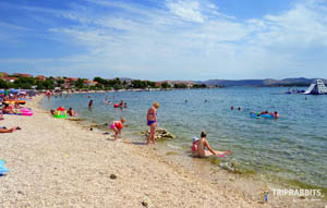 beach,sea,nature beach,untouched beaches,beautiful,the most,holiday,sun,clean sea,crystal clear water,vacation,where for holiday,beautiful girls,sandy beaches,adriatic,triprabbits,plaža,prirodne plaže,lijepe,ljepote,more,sunčanje,kupanje,kupalište,ćisto more,odlično more,gdje za odmor,cure,djevojke,žene,pješćane plaže,šibenik,croatia,rezalište,rezalište beach,rezalište plaža,šibenik beach,šibenik sea,jadransko more,adriatic sea,croatia sea,hrvatsko more