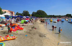 beach,sea,nature beach,untouched beaches,beautiful,the most,holiday,sun,clean sea,crystal clear water,vacation,where for holiday,beautiful girls,sandy beaches,adriatic,triprabbits,plaža,prirodne plaže,lijepe,ljepote,najljepše plaže,more,sunčanje,kupanje,kupalište,ćisto more,odlično more,gdje za odmor,cure,djevojke,žene,pješćane plaže,bjeca,bjeca beach,croatia,hrvatska,medulin,medulin beach,jadransko more,medulin plaža,croatia sea,hrvatsko more