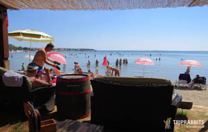 medulin,croatia,hrvatska,havana,havana beach bar,cafe bar,coffee shop,cafeteria,beach bar,local bar,coctail bar,sea bar,seaview,restaurant,street bar,pub,triprabbits,restoran,kafići,noćni izlazak,bar na plaži,kafić uz plažu,pivnica,koktel bar,domaće pivo,medulin beach bar,medulin beach,medulin sea,medulin kafić uz plažu,medulin plaža,medulin more,adriatic,jadransko more,croatia sea,hrvatsko more,medulin coctail bar