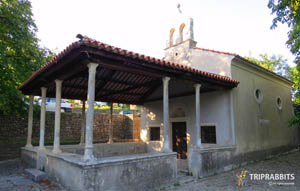grožnjan,croatia,hrvatska,sveti kuzma i damjan,church of st kuzme and damjan,crkva sv kuzme i damjana,famouse temple,chapel,church,cathedral,sanctuary,shrine,house of god,priest,monk,holy place,place of worship,altar,christianity,where to pray,religion,triprabbits,svetište,svečenik,pop,sveto mjesto,samostan,kapelica,crkva,katedrala,svetac,gospa,kršćani,gdje u crkvu,religija,grožnjan church,grožnjan crkva,grožnjan holy place,croatia religion,hrvatska religija