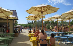 croatia,hrvatska,swimming pool,aquapark,water slides,swimming,bathing,water fun,water activities,summer fun,fun for kids,water holiday,spa,massage,health resort,wellness,triprabbits,bazeni,plivanje,unutarnji bazeni,vanjski bazeni,kupalište,kupanje,vodene aktivnosti,ljećilište,masaže,kupke,toplice,zdravlje i rekreacija,gradski bazeni,akvapark,aquacolors