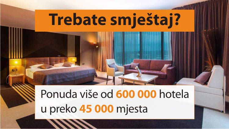 hotels apartments hostels